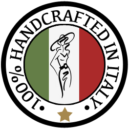 made-in-italy-ornavit